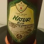 Natur Bier