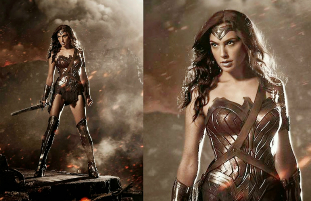mulher maravilha batman superman
