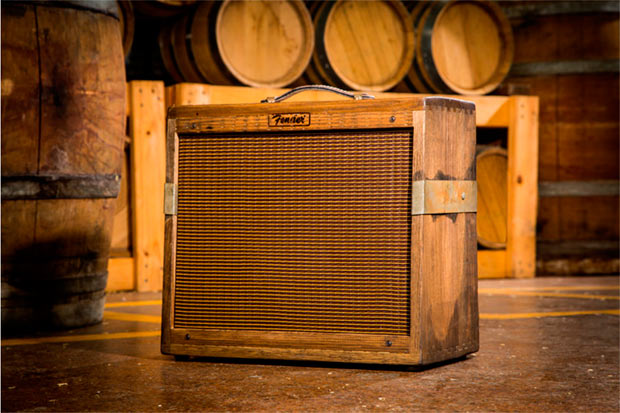 Fender-Amplificador-Barril-de-whiskey-4