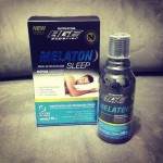 Melaton Sleep [Nutrilatina AGE]