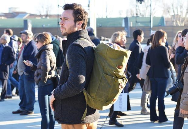 bolsa-masculina