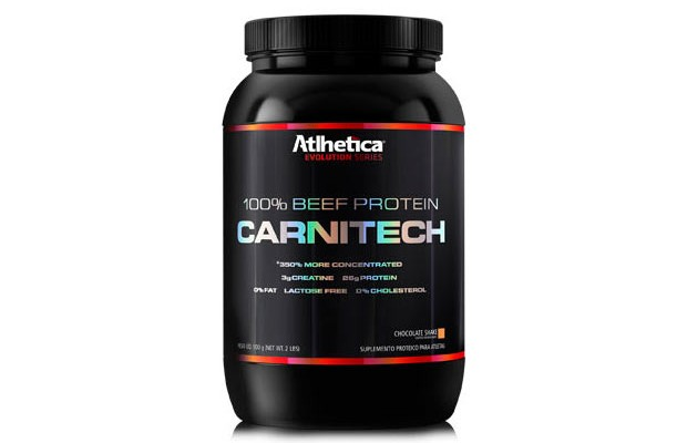 carnitech