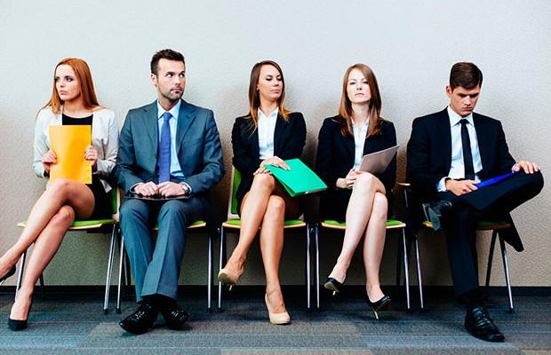 8 dicas para se dar bem em uma entrevista de emprego