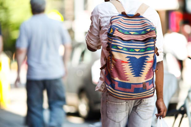 navajo-backpack