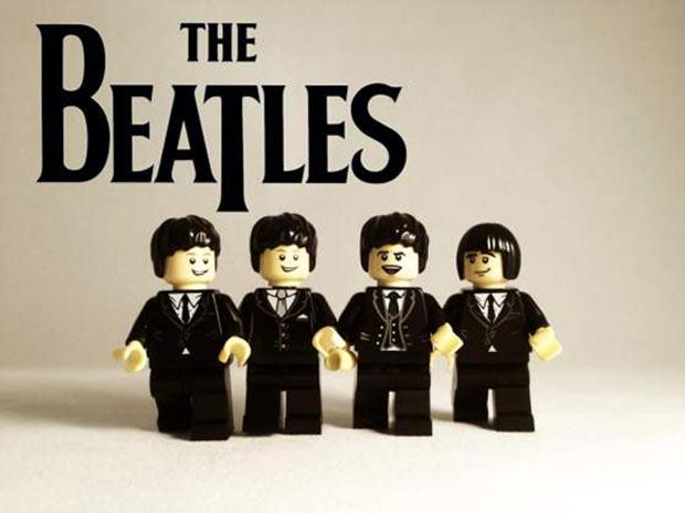 rock-band-minifigs-1