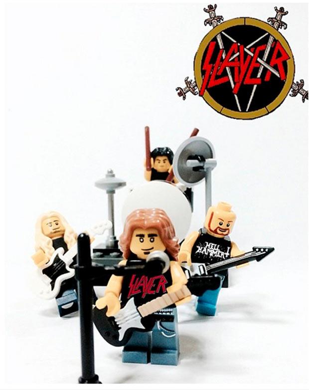 rock-band-minifigs-11