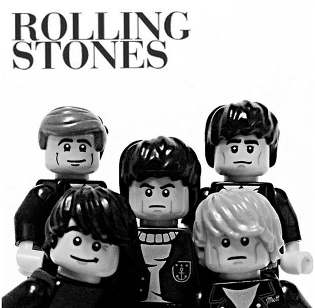 rock-band-minifigs-14