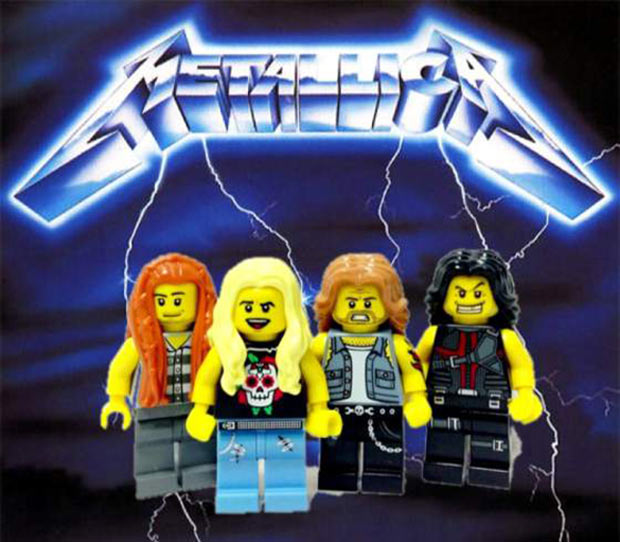 rock-band-minifigs-4