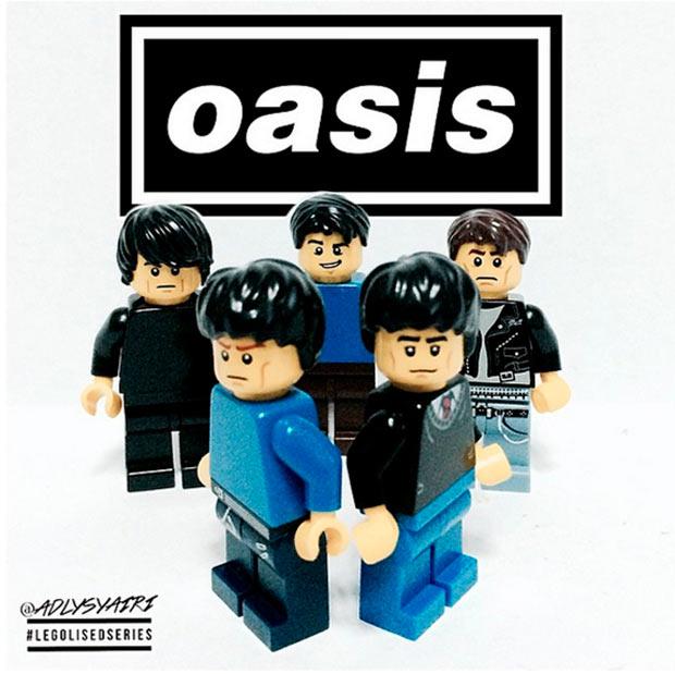 rock-band-minifigs-7