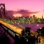 Califórnia - EUA