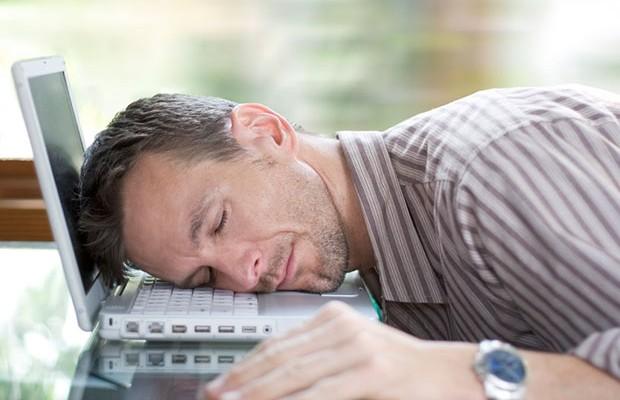 Como livrar-se do cansaço mental constante
