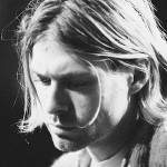 Vale a pena assistir: 'Cobain: Montage of Heck'