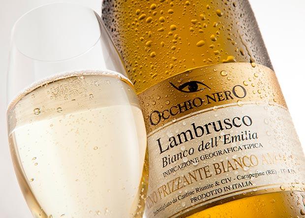 lambrusco-dell-emilia