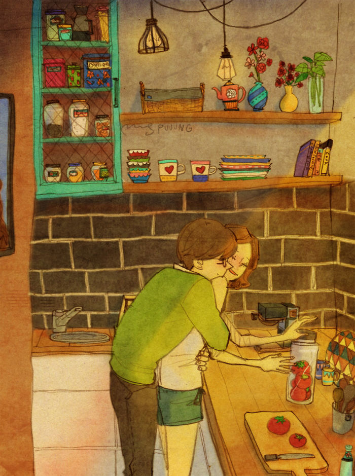 puuung amor verdadeiro (13)