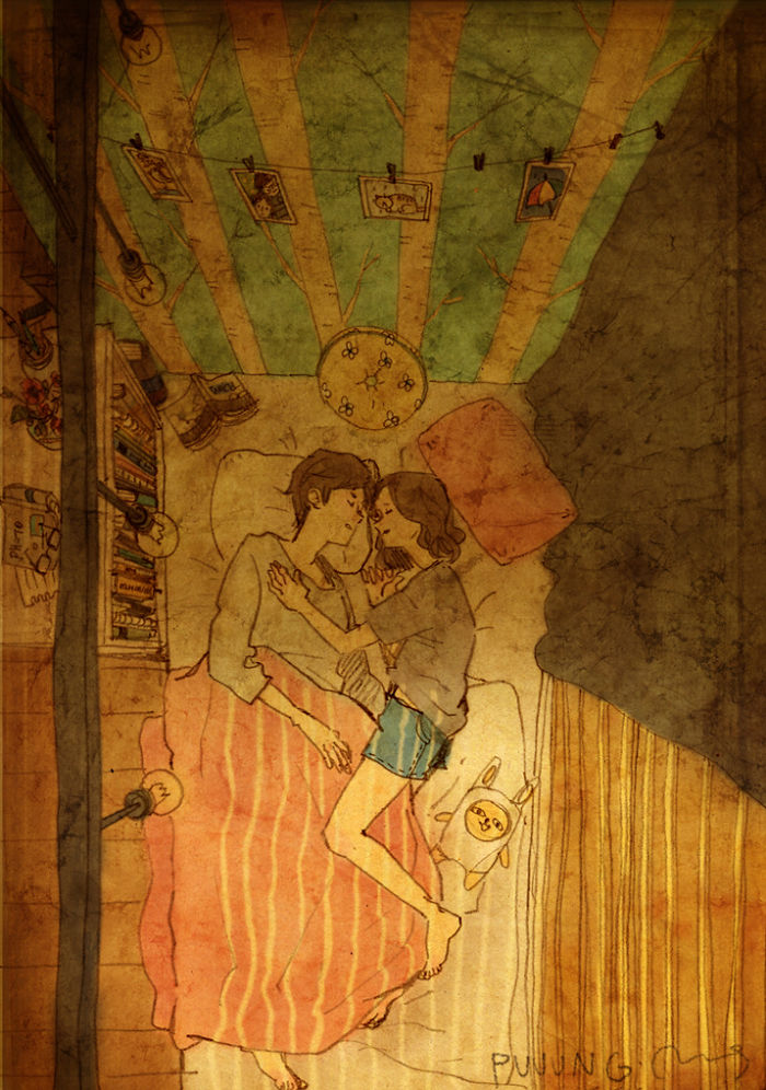 puuung amor verdadeiro (15)