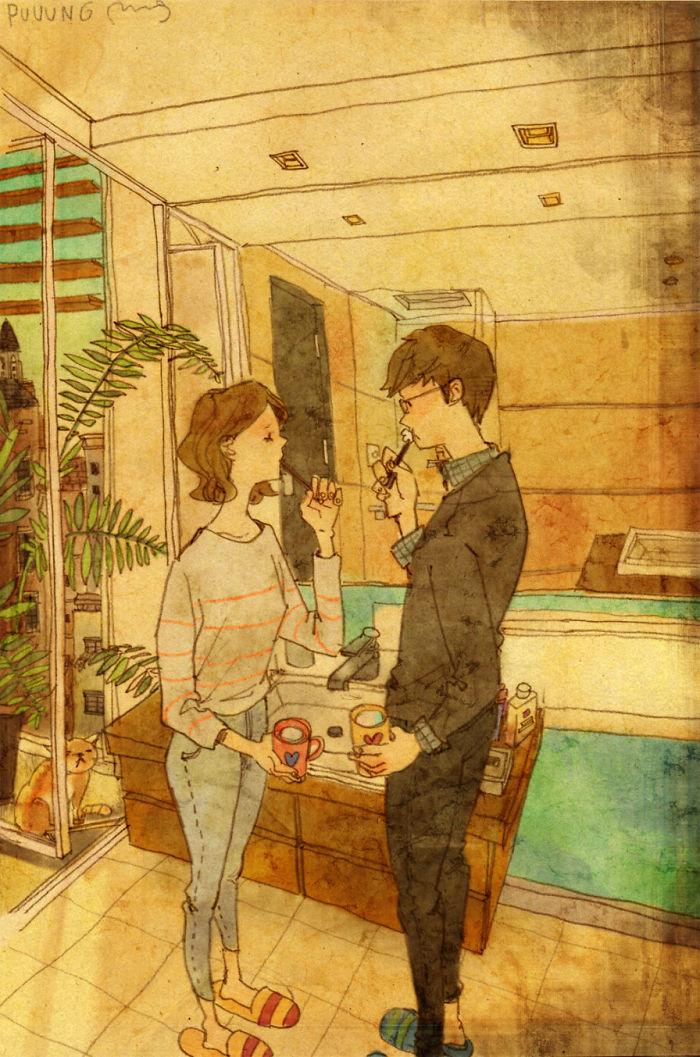 puuung amor verdadeiro (22)
