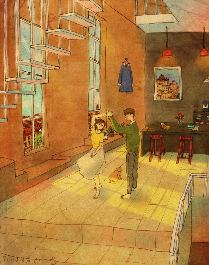 puuung amor verdadeiro (5)