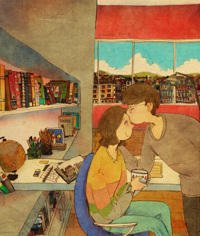 puuung amor verdadeiro (9)
