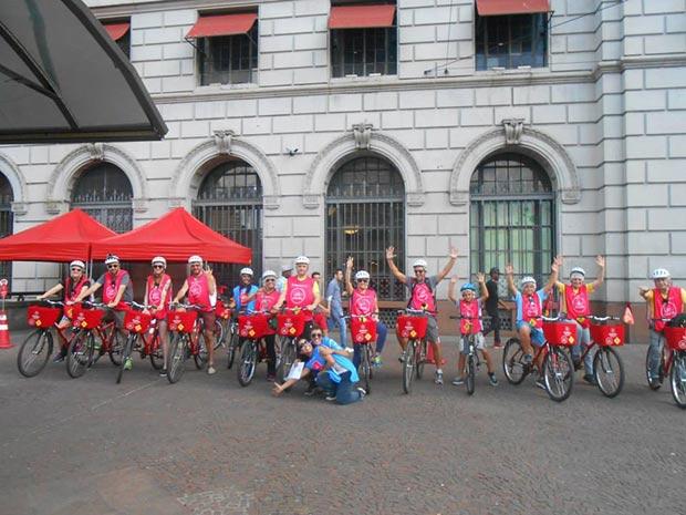 Passeio-Bike-Tour-SP-TPH