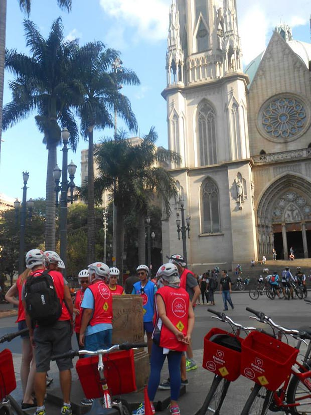 Passeio-Bike-Tour-SP-TPH1