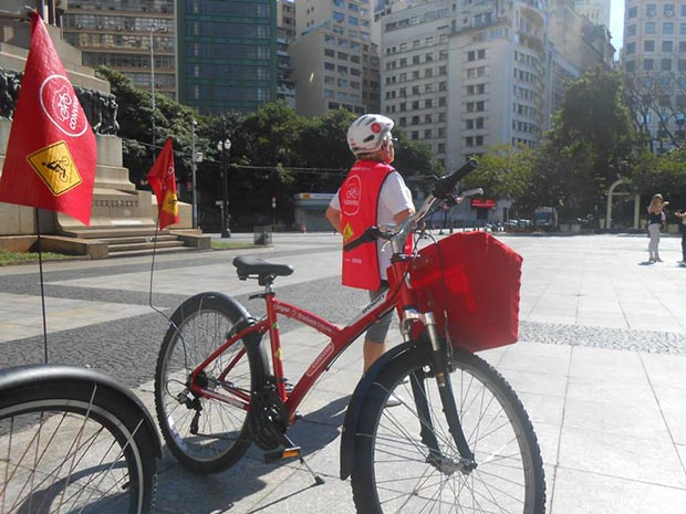 Passeio-Bike-Tour-SP-TPH2