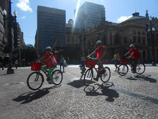 Passeio-Bike-Tour-SP-TPH3