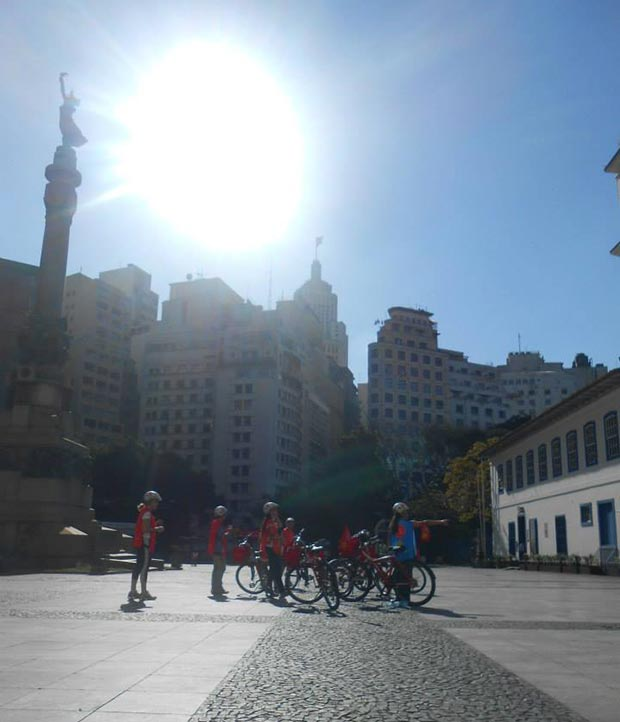 Passeio-Bike-Tour-SP-TPH4
