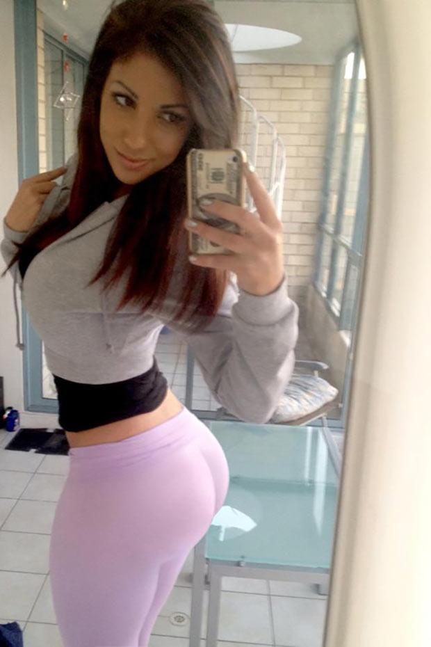bendita-legging
