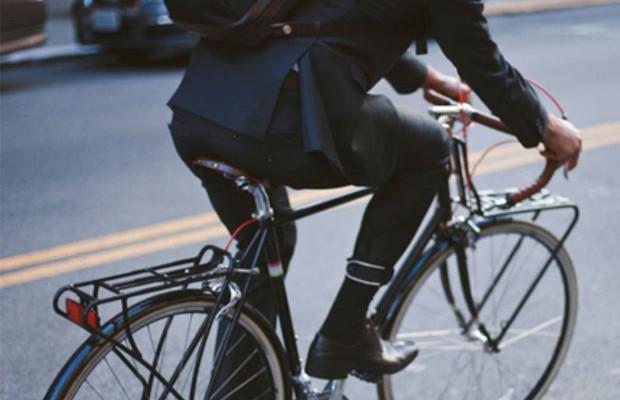 bike-sp