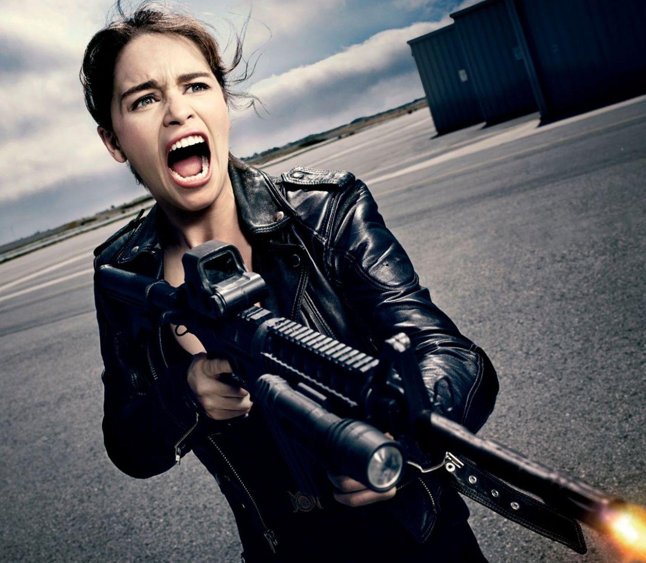 emilia-clarke-exterminador