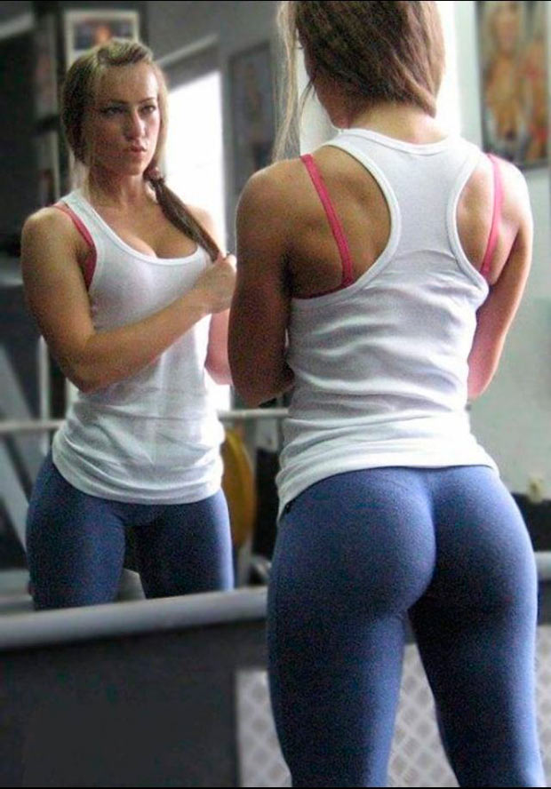 girl-gym-leggin-pants