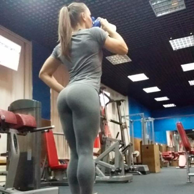 gym-girl-legging