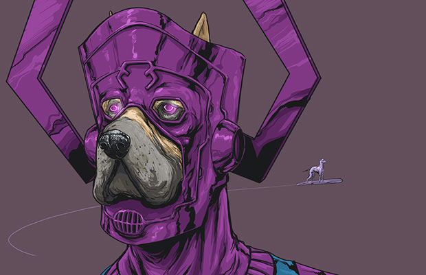marvel-dogs-1