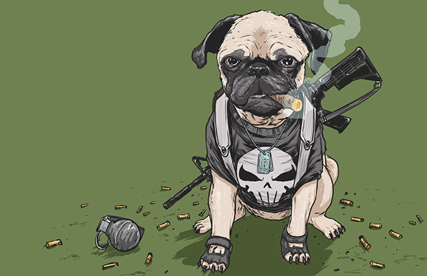 marvel-dogs-12