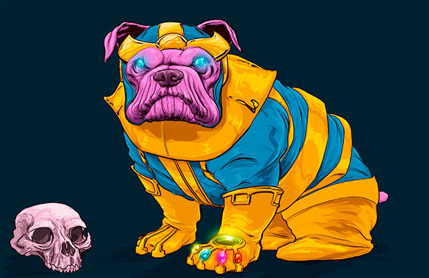 marvel-dogs-13