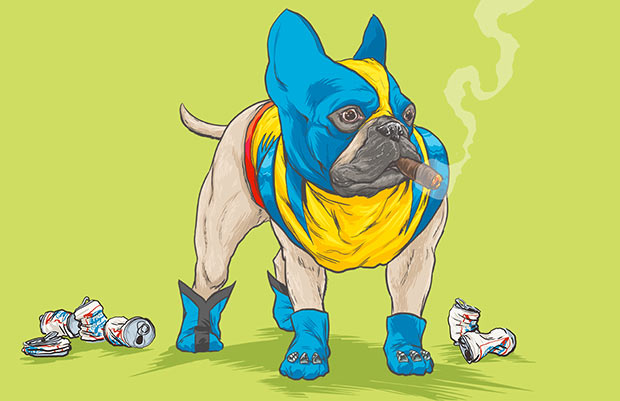 marvel-dogs-14