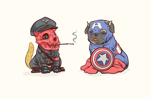 marvel-dogs-16