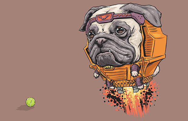 marvel-dogs-2