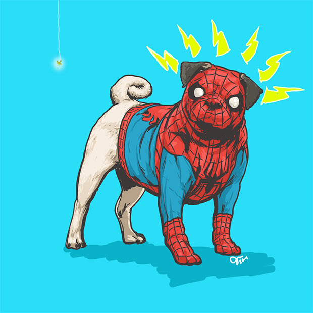 marvel-dogs-3