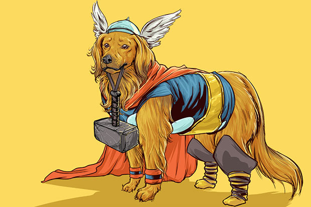 marvel-dogs-6