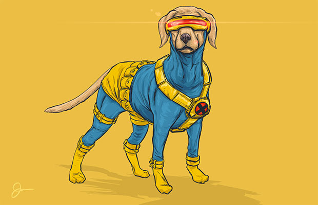 marvel-dogs-9