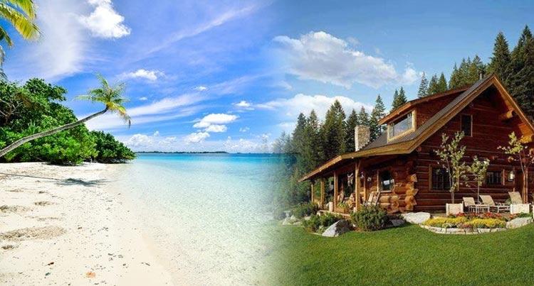 praia-ou-campo
