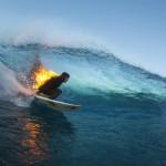 surf fogo