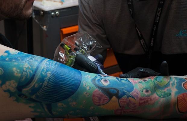 tattoweek2015-2
