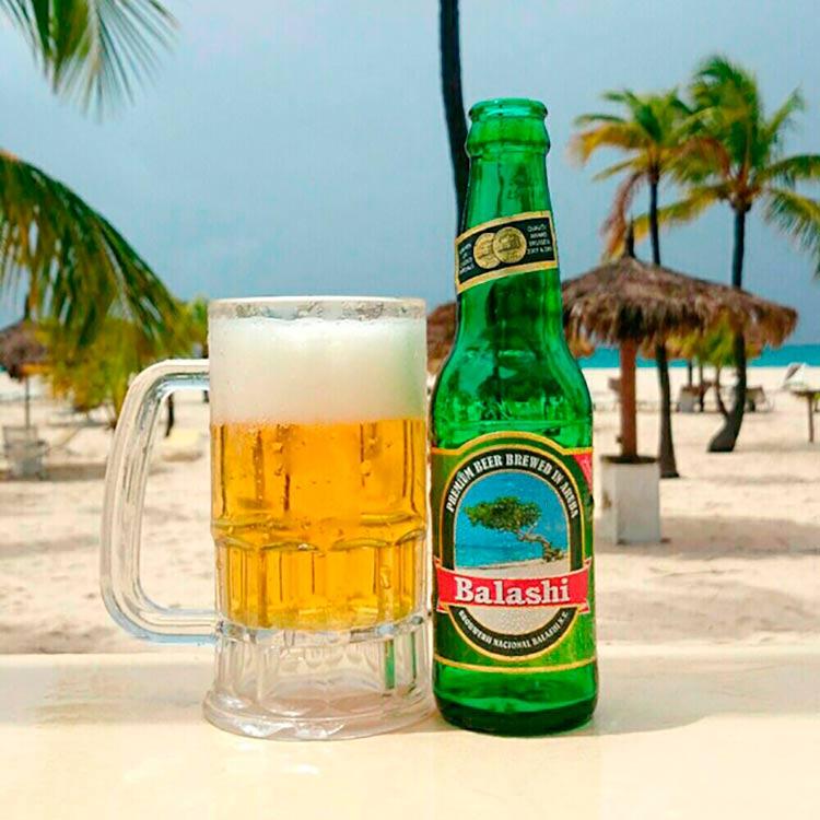 BALASHI-cerveja-aruba