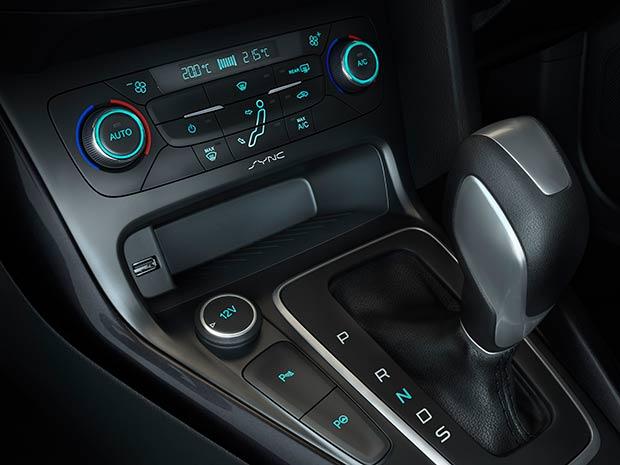 Interior-Focus-Fastback