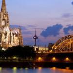 Pontos positivos e negativos de se viver na Alemanha