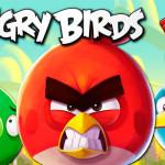 angrybirds2-tph