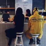 cafeteria-istambul-breakingbad-capa