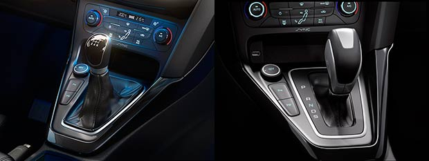 cambio-ford-focus-fastback